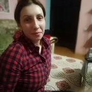 Виктория, 29, г.Берлин