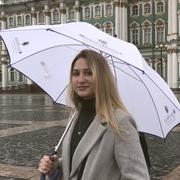 Соня 21 Москва