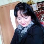 Елена, 39, г.Карталы