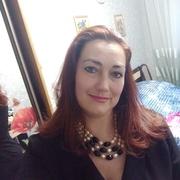 Анна 45 Таганрог