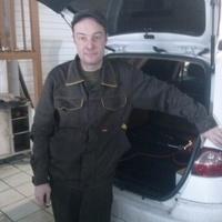 анатолий, 41 год, Козерог, Иркутск