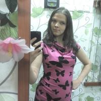 Julia, 31 год, Водолей, Борисполь