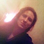 Ольга, 23, г.Витебск