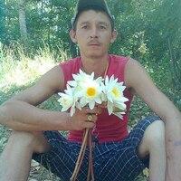 Иван, 36 лет, Рыбы, Волгоград
