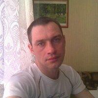 Иван, 41 год, Козерог, Мытищи