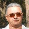 Николай, 66, г.Комсомольск-на-Амуре