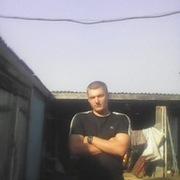 Евгений 29 Байкалово