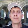 Юрий, 44, г.Магнитогорск