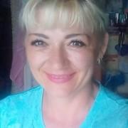 Александра, 39, г.Новый Уренгой
