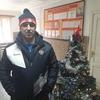 феликс, 42, г.Грозный
