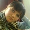 Оксана, 26, г.Миргород