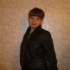 ИрЭН, 40, г.Тужа