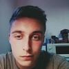 Ivan, 24, г.Козова