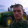 Николай, 31, г.Талшик