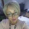 Марина, 51, г.Хабаровск
