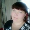 Татьяна, 35, г.Советская Гавань