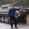 Денис, 36, г.Челябинск