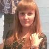 Оля, 22, г.Бичура