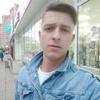 Виталий, 24, г.Мытищи