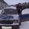 Дмитрий, 34, г.Балезино