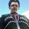 Дмитрий, 18, г.Симферополь
