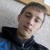 алексей пименов, 18, г.Ртищево