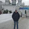 Дима Прядко, 35, г.Санкт-Петербург