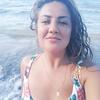 Елена, 28, г.Киев