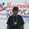 Геннадий, 29, г.Волхов