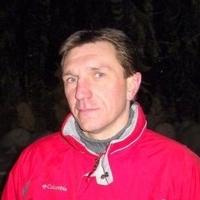 Сергей, 46 лет, Водолей, Санкт-Петербург
