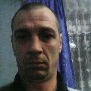 Дмитрий, 41, г.Шаховская
