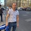 Егор, 42, г.Мытищи