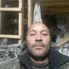 санжарбек, 40, г.Енисейск