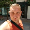 Ruslan, 44, г.Торревьеха