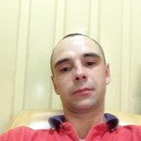 Аскольд, 31 год, Овен, Киев
