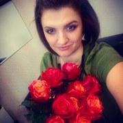 Аня, 27, г.Долгопрудный
