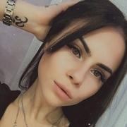 Анастасия, 30, г.Ейск