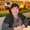 Мария, 38, г.Раздольное