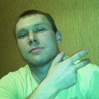 vasiliy, 37 лет, Лев, Петропавловск-Камчатский