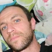Артём, 35, г.Апшеронск