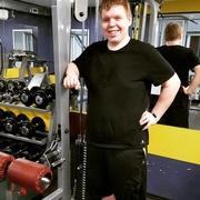 Максим, 28, г.Елабуга