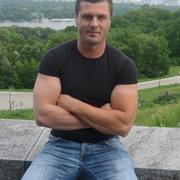 Влад 41 Ужгород