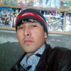 голибжн, 29, г.Курган-Тюбе