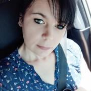 Алена, 38, г.Невинномысск