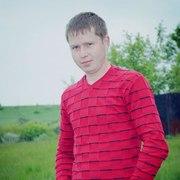 Влад, 30, г.Данков