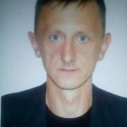 Алексей, 45, г.Калязин