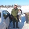 колян, 33, г.Бирюсинск