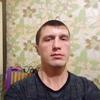 андриан, 36, г.Соликамск