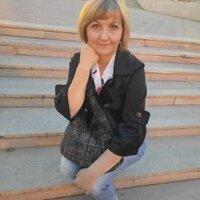 Лиза, 52 года, Телец, Екатеринбург