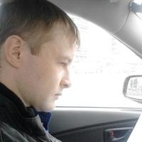 сергей, 35 лет, Дева, Санкт-Петербург